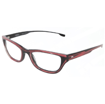 Noego Ghost 2 Eyeglasses