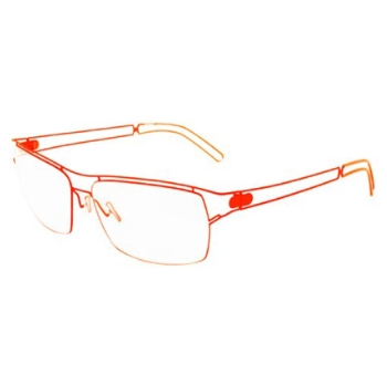 Noego Phantom 1 Eyeglasses