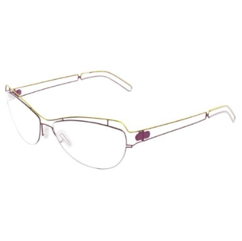 Noego Phantom 5 Eyeglasses