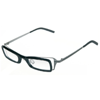 Noego Shift 2 Eyeglasses