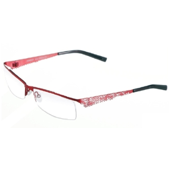 Noego Virus 6 Eyeglasses