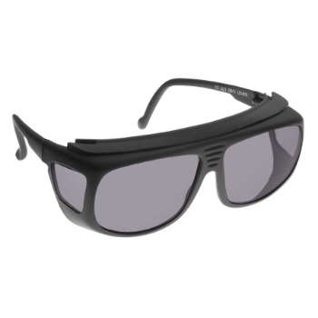 NoIR #31 Small Fitover With Sideshields Sunglasses