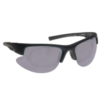 NoIR #34 Wrap-around - Med/Large Sunglasses