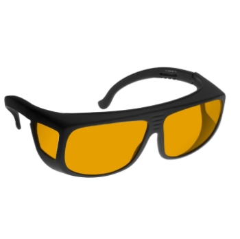 NoIR #36 Medium Fitover Sunglasses