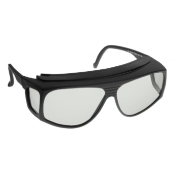 NoIR #39 Extra-Large Fitover Sunglasses