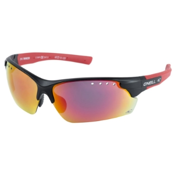 O'Neill ONS-Twinzer Sunglasses