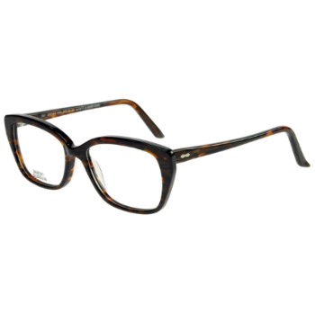 Beausoleil Paris O/276 Eyeglasses