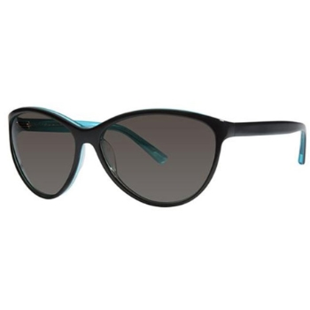 OGI Eyewear 8055 Sunglasses