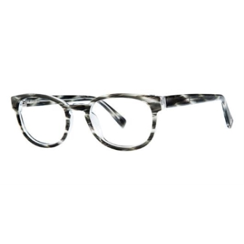 Seraphin by OGI JOHNSON Eyeglasses