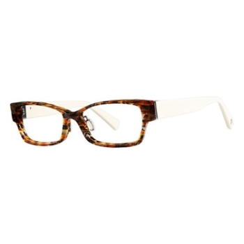 Seraphin by OGI KENTUCKY Eyeglasses