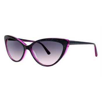 OGI Eyewear 8061 Sunglasses