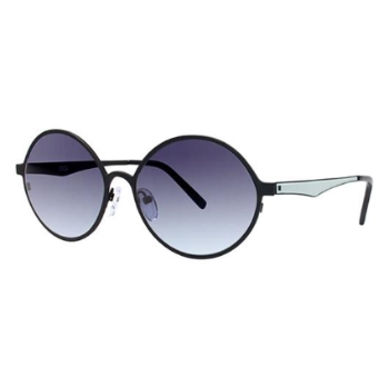 OGI Eyewear 8065 Sunglasses