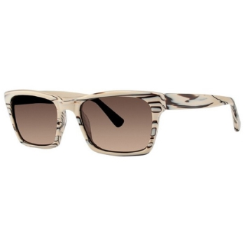 OGI Eyewear 8066 Sunglasses
