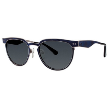 OGI Eyewear 8068 Sunglasses