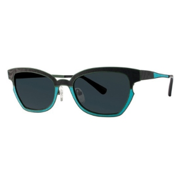 OGI Eyewear 8070 Sunglasses