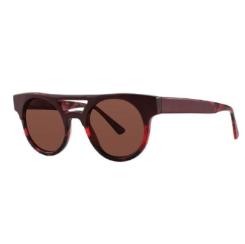 OGI Eyewear 8075 Sunglasses
