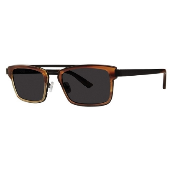 OGI Eyewear 9243S Sunglasses