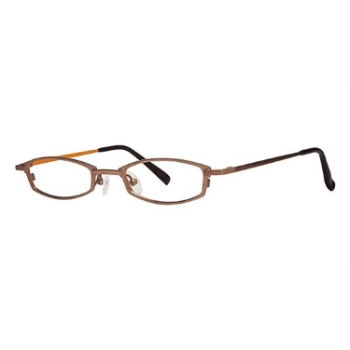 OGI Kids KM 2 Eyeglasses