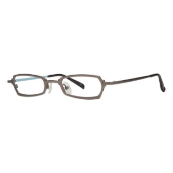 OGI Kids KM 3 Eyeglasses