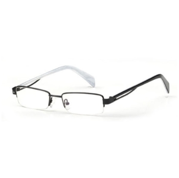 OnO Cute OC104 Eyeglasses