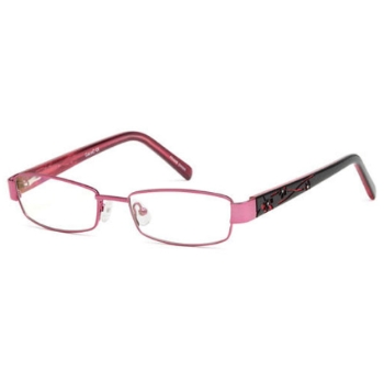 OnO Cute OC106 Eyeglasses