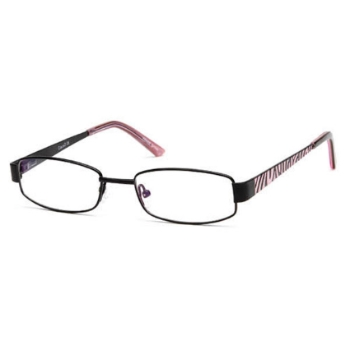 OnO Cute OC110 Eyeglasses