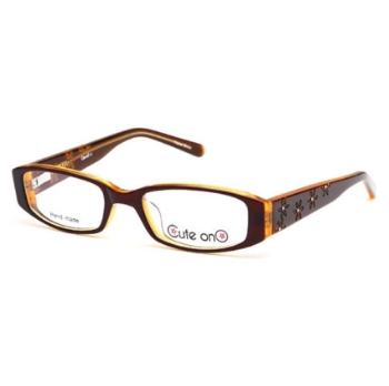 OnO Cute OC309 Eyeglasses