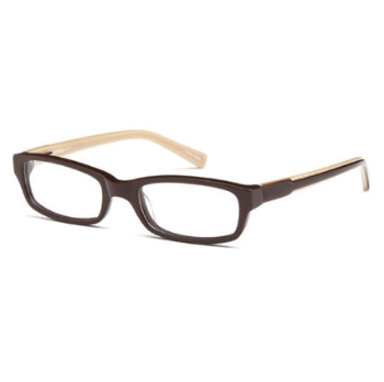 OnO Cute OC316 Eyeglasses
