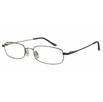 OnO Flex Dakota Eyeglasses