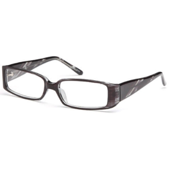 OnO Independent D32 Eyeglasses