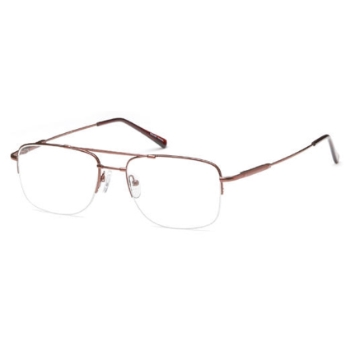 OnO Independent D-Joe Eyeglasses