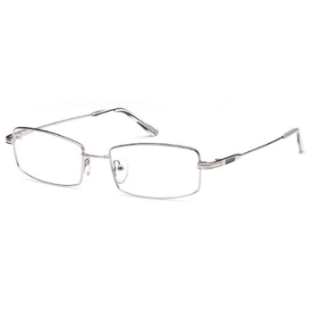 OnO Independent D-Mike Eyeglasses