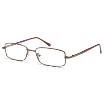 OnO Independent D01 Eyeglasses
