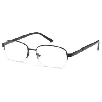 OnO Independent D02 Eyeglasses