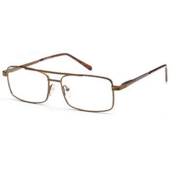 OnO Independent D06 Eyeglasses