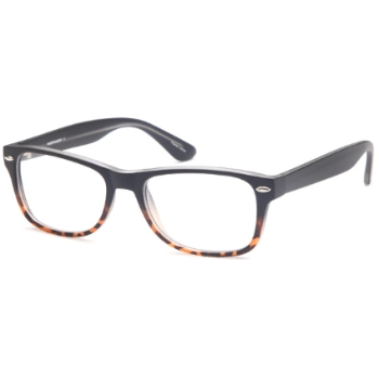 OnO Independent D15107 Eyeglasses