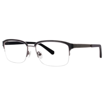 The Original Penguin The Bennett Eyeglasses