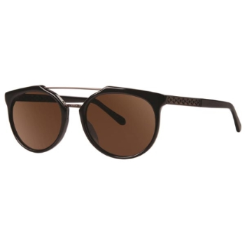 The Original Penguin The Gus Sun Sunglasses