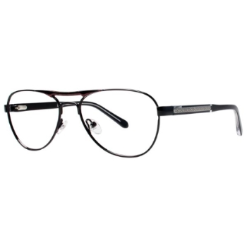 The Original Penguin The Cameron Eyeglasses