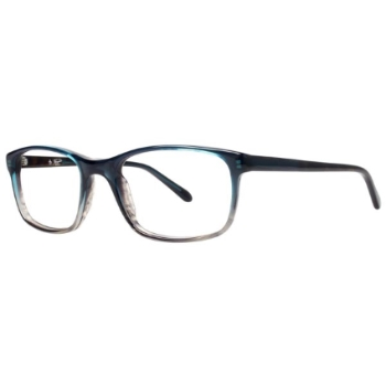 The Original Penguin The Carmichael Eyeglasses