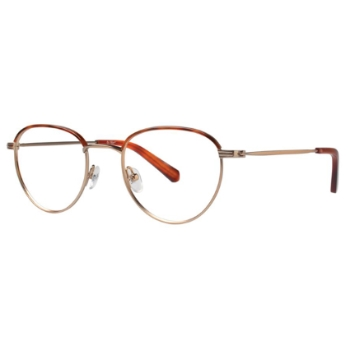 The Original Penguin The Ferrell Eyeglasses