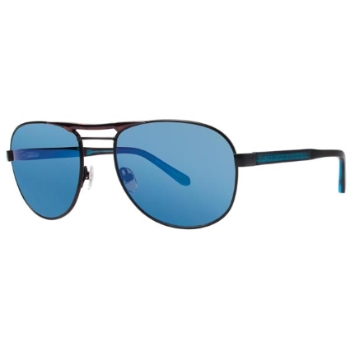 The Original Penguin The Kent Sunglasses