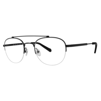 The Original Penguin The Pickwick Eyeglasses