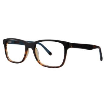 The Original Penguin The Weblo Eyeglasses