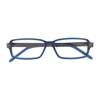 Op-Ocean Pacific Tunnels Beach Eyeglasses