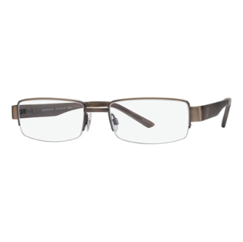 Stetson Off Road 5004 Eyeglasses