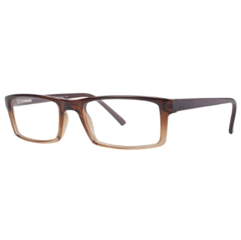 Stetson Off Road 5039 Eyeglasses