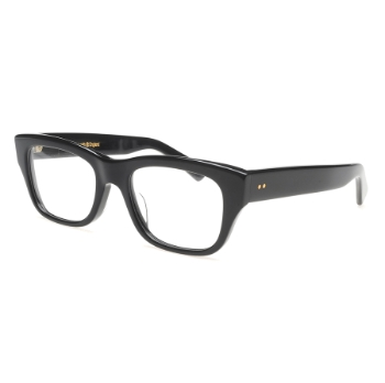 Oliver Goldsmith Consul 50 Eyeglasses