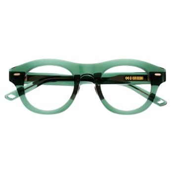 Oliver Goldsmith Gopas Eyeglasses
