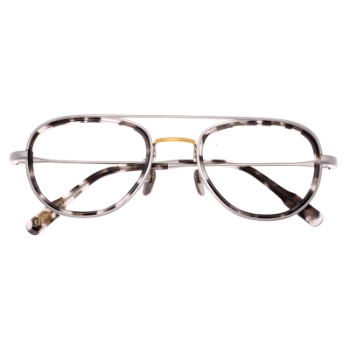 Oliver Goldsmith Key 2 Eyeglasses